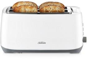 Sunbeam-Quantum-4-Slice-Toaster on sale