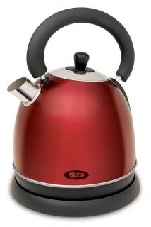 Zip-Metallic-Red-1.8-Litre-Kettle on sale
