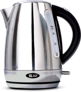 Zip-Polished-Finish-Stainless-Steel-Kettle on sale