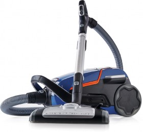 Electrolux-UltraOne-Vacuum-Cleaner on sale