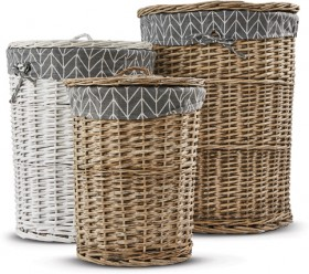 Alcoy-Round-Hampers on sale
