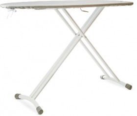 Suzy-Prestige-Ironing-Boards on sale