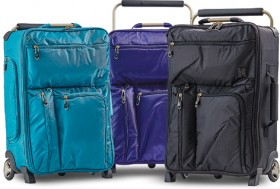 It-Luggage-Ultimate-Cabin-Bags on sale