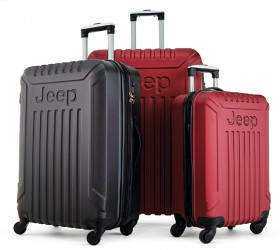 Jeep-Portland-Trolleycases on sale