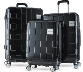 American-Tourister-By-Samsonite-Faro-Trolleycases on sale