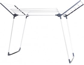 Bob-Wings-Clothes-Airer on sale