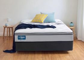 Sleepyhead-Chiropractic-Accord-Queen-Bed on sale