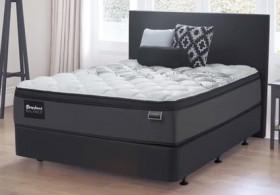 Sleepyhead-Balance-Titania-Queen-Bed on sale
