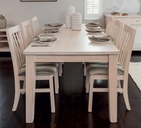 Tiffany-7-Piece-Dining-Suite on sale