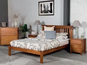Brook-4-Piece-Bedroom-Suite on sale