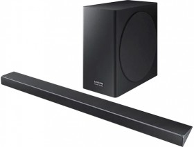 Samsung-Dolby-Atmos-True-3.1.2-Channel-Soundbar on sale