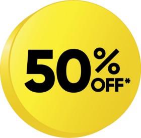 50-off-Russell-Hobbs-Kettles-Toasters on sale