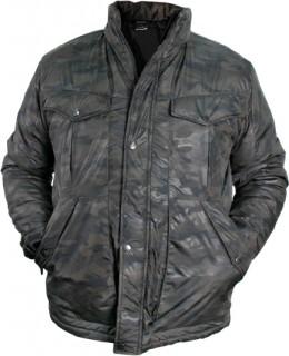 Camo-Puffer-Jacket on sale