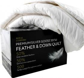 Feather-Down-Duvet-Inner on sale