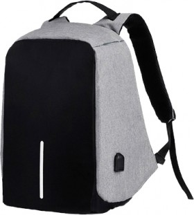 Ultimate-Anti-Theft-Backpack-30-x-11-x-41-cm on sale