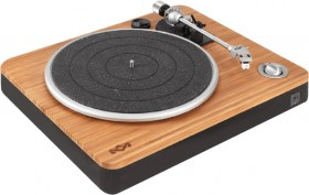 Marley-Stir-It-Up-Turntable on sale