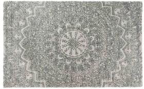 Normadic-Mandala-Hand-Tufted-Rug-150-x-240cm on sale