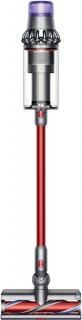 Dyson-V11-Outsize on sale