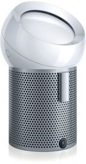 Dyson-Pure-Cool-Me-WhiteSilver on sale
