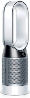 Dyson-Pure-HotCool-WhiteSilver on sale