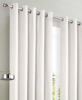 70-off-Taro-Curtains on sale