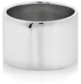 Barrel-Ring-in-Sterling-Silver on sale