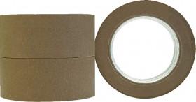 Pomona-EcoPack-15-Packaging-Tape on sale