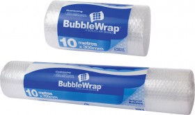 BubbleWrap on sale