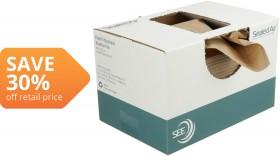 FasFil-Power-Paper-Void-Fill on sale