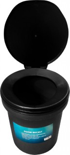 Portable-Toilet-Bucket on sale