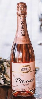 Brown-Brothers-Prosecco-Ros on sale