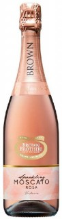 Brown-Brothers-Moscato-Ros-750ml on sale