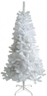 780-Tip-White-Christmas-Tree-180cm on sale
