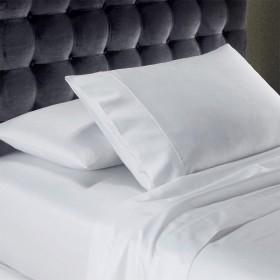 Hotel-Savoy-500-Thread-Count-Sheet-Set on sale
