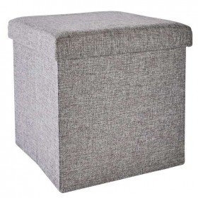 30-off-Small-Storage-Ottoman-38x38x38cm on sale
