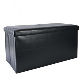 30-off-Large-Storage-Ottoman-76x38x38cm on sale