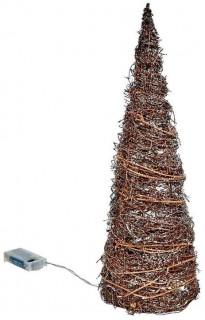 30-off-Bouclair-Holiday-Nostalgia-Rattan-Tree-60cm on sale