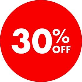 30-off-Bouclair-Sparkling-Moments-Range on sale