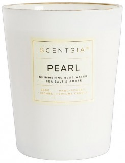 30-off-Scentsia-Candle-900g on sale