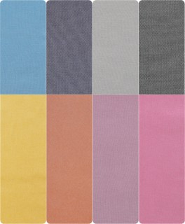All-Plain-Printed-Outdoor-Fabric on sale