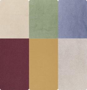 40-off-All-Furnishing-Suedes-Vinyl-Fabrics on sale