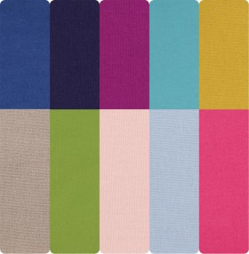 40-off-All-Plain-Cotton-Duck-Fabric on sale