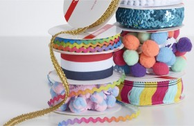 Simplicity-Trims-by-the-Metre on sale