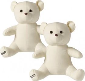 25-off-Calico-Bears on sale