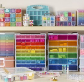 25-off-Really-Useful-Box-Crafters-Choice-Storage on sale