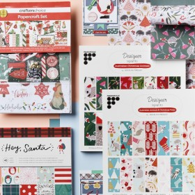 30-off-Paper-Pads-Packs on sale