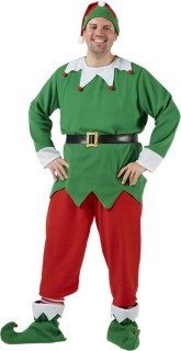 40-off-Jolly-Joy-Elf-Man-Costume on sale