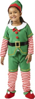 40-off-Jolly-Joy-Elf-Child-Costume on sale