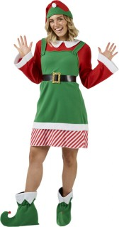 40-off-Jolly-Joy-Elf-Woman-Costume on sale