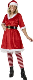 40-off-Jolly-Joy-Mrs-Claus-Costume on sale